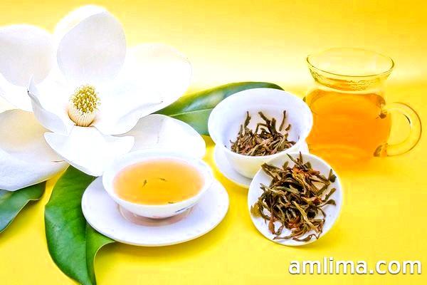 5 секретів, які зроблять чай улун для схуднення ефективним