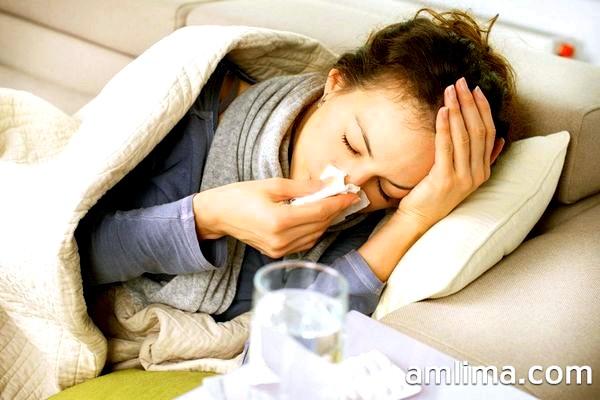 Як лікувати застуду при вагітності: безпечні засоби для домашнього застосування