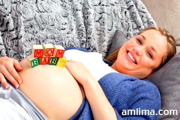 Як завагітніти після викидня: 5 складових успіху