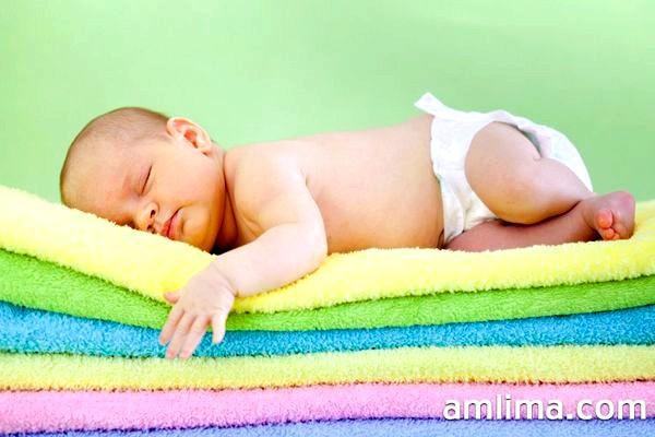 Які памперси краще для новонароджених: вибираємо підгузники правильно!