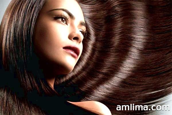 Методи випрямлення волосся в домашніх умовах і в перукарні