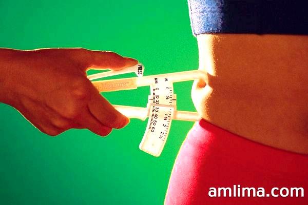 Мезотерапія для схуднення - наскільки хороша практика підшкірних ін'єкцій, відгуки