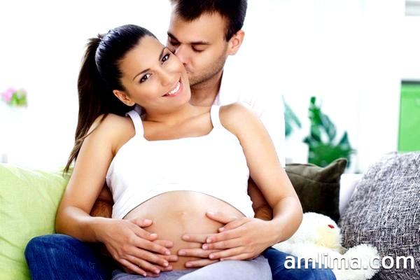 Чи можна вагітним займатися сексом?