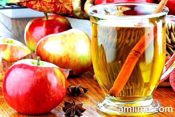 Схуднення за допомогою яблучного оцту: позбавляємося від зайвих кіло без дієт!
