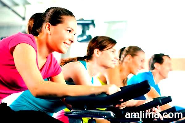 Схуднення за допомогою велотренажера - вибір, інтенсивність тренувань і відгуки