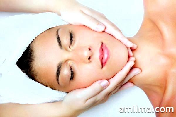 Саліциловий пілінг обличчя - що говорять відгуки про хімічний очищенні шкіри