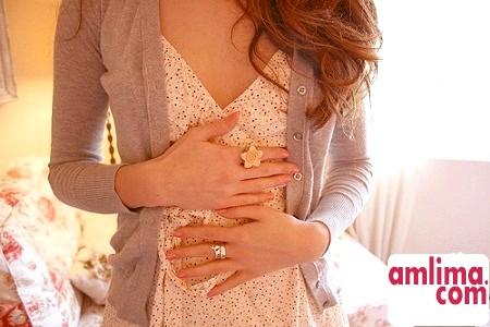 Хронічний Аднексит: лікування, симптоми
