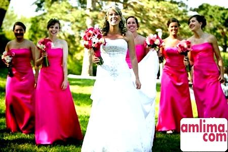 Ах це весілля & # 8230- Подарунки на весілля