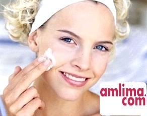 Вітаміни, що несуть красу і здоров'я нашій шкірі