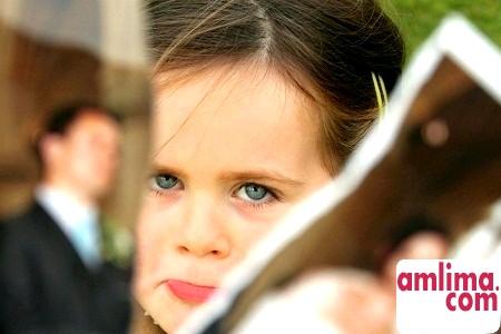 Аліменти на дитину - 2010 - 2015 год