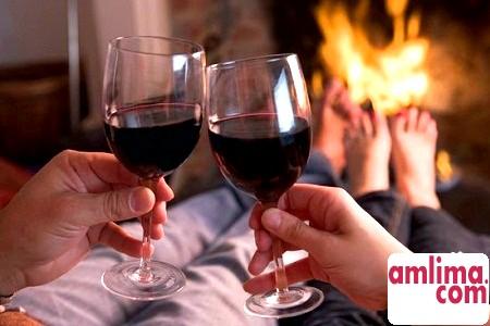 Міфи і правда про шкоду алкоголю