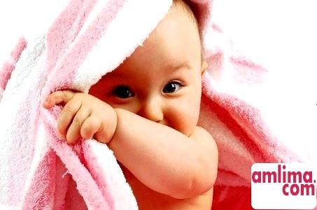 Алергія на молоко у дітей: симптоми і лікування