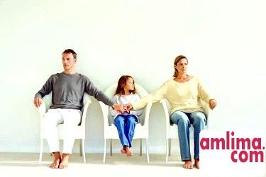 Пупкова грижа та інші види грижі у дітей