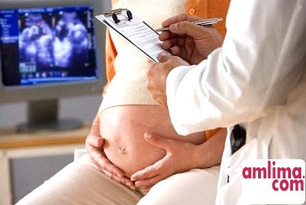 Білок в сечі при вагітності - ознака небезпеки