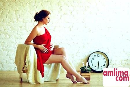 Вагітність 33 тиждень: ознаки, симптоми, узд