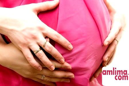 Вагітність 38 тиждень: ознаки, симптоми, узі