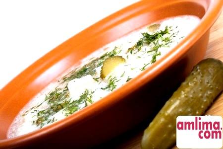 страви з гречки рецепти