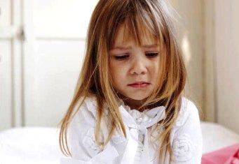 Болі в шиї у дитини (причини і лікування)