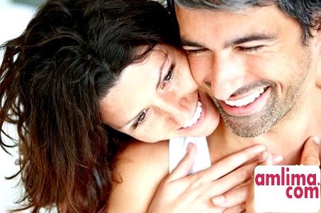 Шлюби з різницею у віці: «плюси і мінуси» нерівних спілок