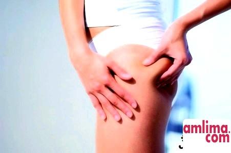 Центр естетичної медицини і схуднення SlimClinic - обгортання в домашніх умовах, спа-процедури