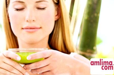 Чай для схуднення - відгуки і користь продукту