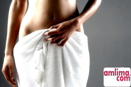 Чим може бути викликана затримка менструального циклу?