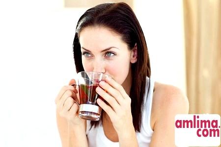 Чим корисний зелений чай: природний секрет для здоров'я