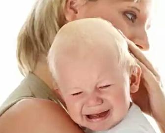 Що робити, якщо ваша дитина боїться гучних звуків
