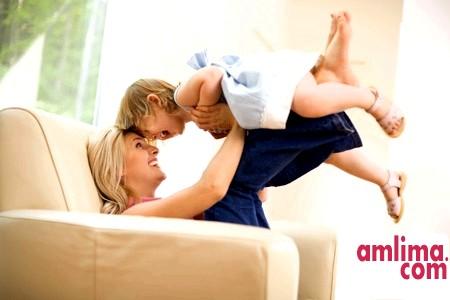 Що робити з нетриманням сечі у дітей