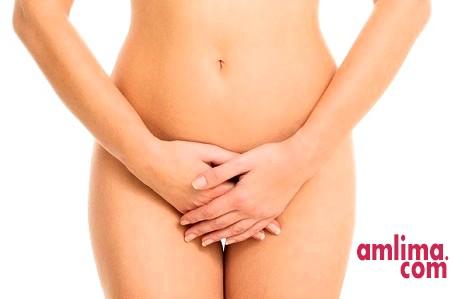 Що є причиною порушення менструального циклу?