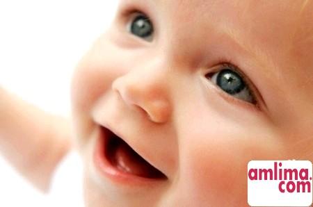 Що потрібно для новонародженого на перший час?