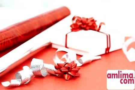 Що подарувати коханій людині: ідеї оригінальних подарунків