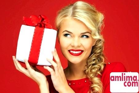 Що подарувати чоловікові на 35 років: яким повинен бути хороший подарунок