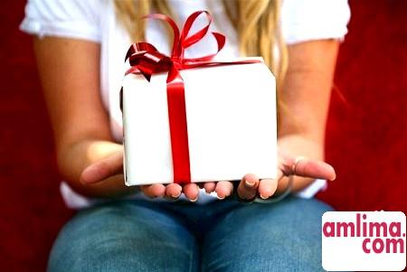 Що подаруваті на 25 років чоловікові: подарунки для молодих и активних