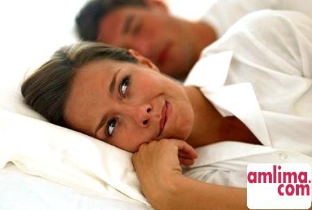 Що слід знати жінці про венеричні хвороби