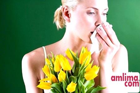 Що таке бронхіальна астма: як її лікувати?