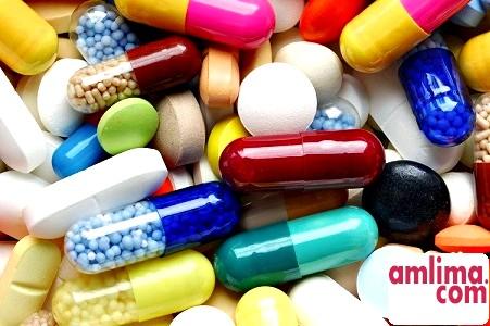 Що таке стероїдні протизапальні препарати?