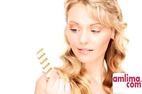 лікування циститу