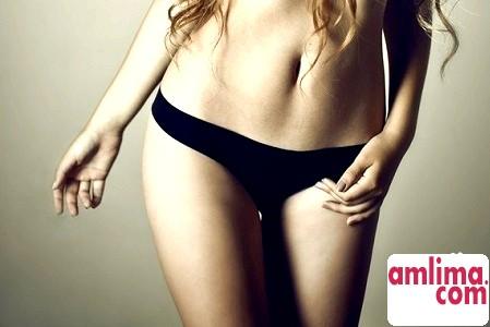 Діагностика, лікування та профілактика циститу у жінок