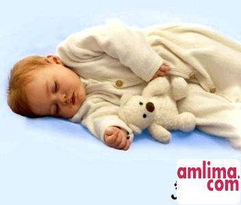 Діатез у грудних дітей: його симптоми і причини. Харчування немовлят при діатезі