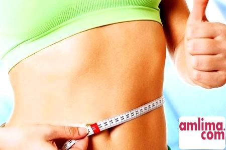 Американська дієта: худнемо із задоволенням