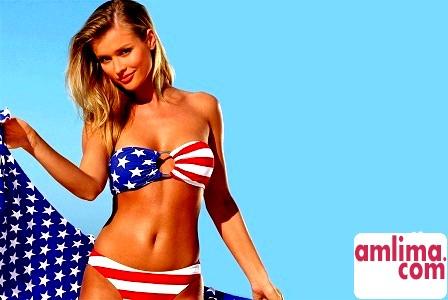 Дієта «Американські гірки» - зброя проти зайвої ваги