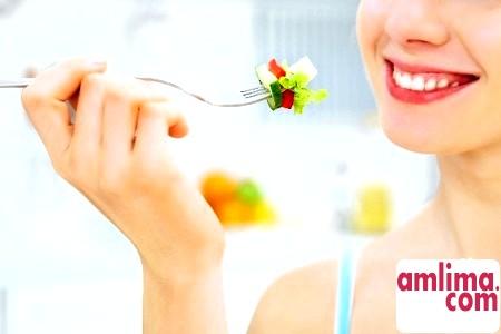Дієта мінус 60 Катерини Мірімановою: рецепти вашої стрункості