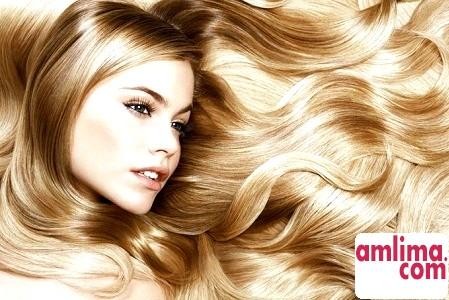 Домашні рецепти масок для стимуляції росту волосся