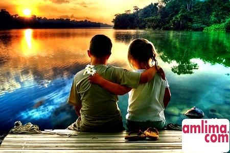 Дружить чи любить? Схожість і відмінність дружби і кохання