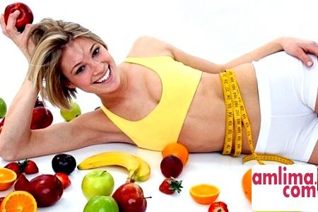 Фітнес-дієта: кращий спосіб схуднути для активних жінок