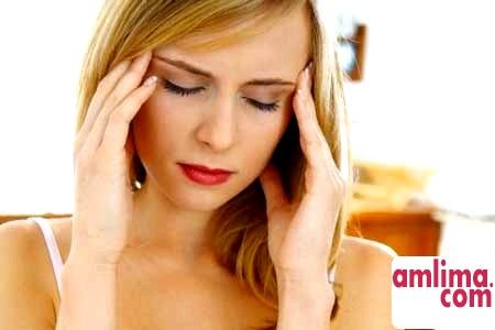 Гіпотонія - симптоми і лікування