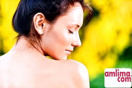 Гормональний збій: симптоми і лікування