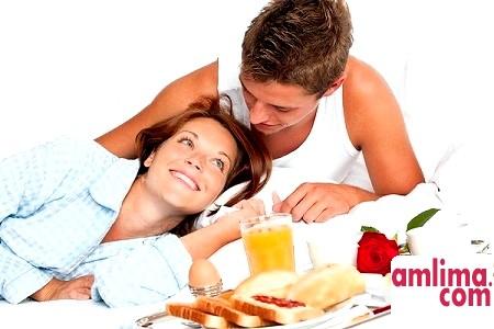 Цивільний шлюб і гостьовий шлюб: основна відмінність