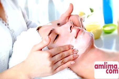 Хімічна чистка обличчя - ваш шлях до ідеальної шкіри!
